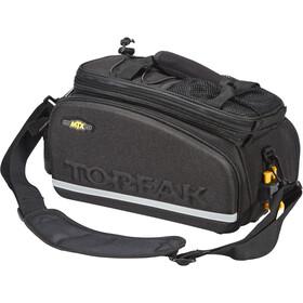 Topeak MTX Trunk Bag Tour DX Sacoche vélo